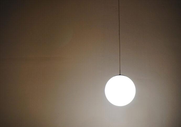 Light Bulb, Lighting Equipment, Candle, Chandelier, Circle